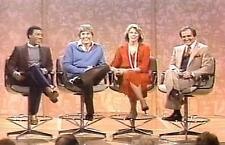 REAL PEOPLE - EXCELLENT QUALITY 1979 RARE TV EPISODES