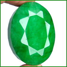 ~clearance~~~~270 CTS TOP EXCLUSIVE NATURAL EMERALD HUGE FINEST GREEN GEMSTONE