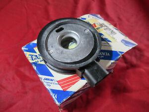 Original Alfa Romeo 145 156 166 / Lancia Kappa Behälter Kraftstofffilter 9951031