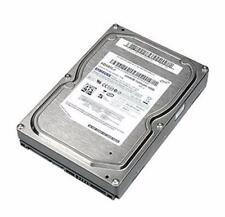 Hard disk interni con SATA II per 250GB