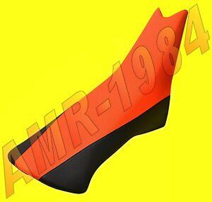 SELLA APRILIA RX 50 - SX 50  2006 2007 2008 2009 2010 ORIGINALE AP8610500003