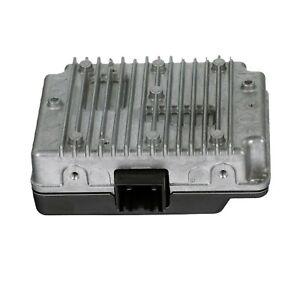 09-21 JEEP DODGE CHRYSLER RAM POWER INVERTER MODULE OEM NEW MOPAR 5026486AA
