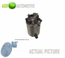 BLUE PRINT ENGINE FUEL FILTER OE REPLACEMENT ADN12352