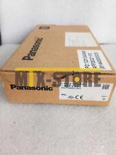 1PCS New Panasonic PLC FP2-PSA2 AFP2632 Power Unit