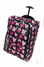 Unbranded Women's Soft Travel Bags & Hand Luggage