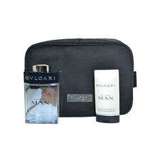 Bvlgari Fragrance Gift Sets for Men