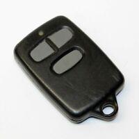 Audiovox Pursuit ELVAT8B Keyless Entry Three Button Remote Alarm Transmitter