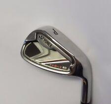 Yonex Ezone SD Pitching Wedge N.S.Pro 950GH Regular Steel Shaft Golf Pride Grip