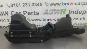 BMW 3 SERIES F30 F31 Air Filter Box 13718511655