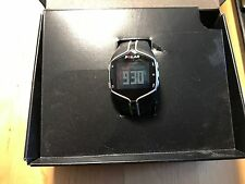 Polar FT80 Heart Rate Monitor with flow link and Bike Mount