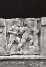 Paestum, Oreste ad Egiste ngl E1550