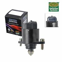 New Herko Idle Air Control Valve IACH15 For Chevrolet GMC Oldsmobile & Pontiac