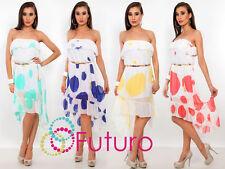 Spotted Sundresses for Women