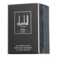 Dunhill Icon Elite - EDT Eau de Toilette 50ml