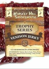 Venison Jerky Trophy Series 3oz