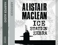 Unknown Artist : Ice Station Zebra CD Highly Rated eBay Seller, Great Prices