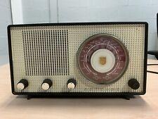 Nice Vintage Radio Philips B2X71U/03
