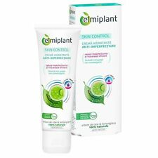 New 40ml Cream Anti Imperfection Moisturizer,Tea Tree Salicylic Acid Treats Acne