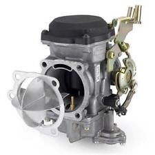 Potenciador De Carburador Para Harley-Davidson® Boyesen Power X-Wing