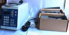 Branson Ultrasonic Corporation 250 Digital Sonifier 250 Edp No 100 132 886r