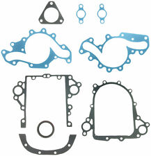 Fel Pro TCS45554 Timing Cover Gasket