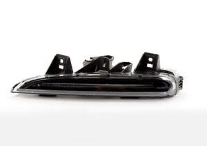 Porsche Boxster 981 Front Left Fog Light 98163118700 NEW GENUINE