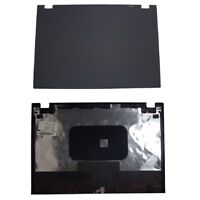 New LCD Rear Lid Back Cover for Lenovo Thinkpad T420 T420i Series Laptop 04W1608