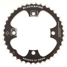 Blackspire Downhill 1 x 9/10 Speed Mountain Bike Chainring 40T 104 BCD 4 Bolt DH