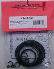 Hitachi N5008AA O-Ring Kit - KTHA508