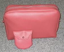 Mercedes Benz 300 SL spare parts bag for Gullwing & Roadster