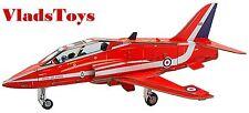 Royal Air Force 3D Puzzle RAF Red Arrow RAF40588 New USA Dealer
