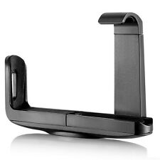 Neewer Portable Adjustable Bracket Frame for iPhone/Smart Phone/Compact camera
