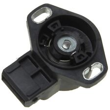 Air Throttle Position Sensor (TPS)s Delivery Sensors for Hyundai
