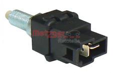 Bremslichtschalter für Signalanlage METZGER 0911084
