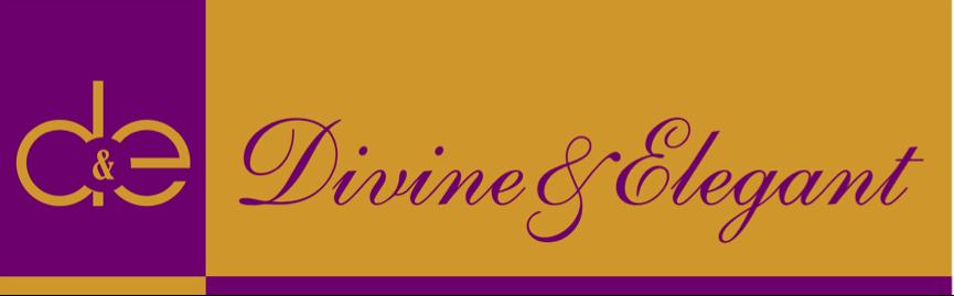 Divine&Elegant