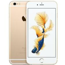 Apple iPhone 6S 64GB Gold - AT&T, Cricket, Straight Talk, 4G LTE Smartphone