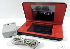 Nintendo DSi XL System - Super Mario Bros. 25th Anniversary Edition