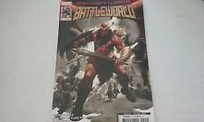 marvel,secret wars,2,BATTLEWORLD,neuf,fevrier 2016,panini,dispo