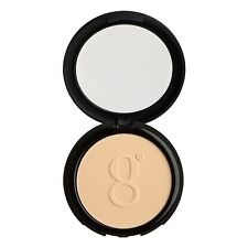 Gorgeous Cosmetics Airspire Setting Powder in 01