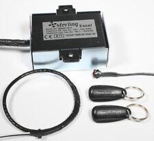 1x PDC sensor ayuda para aparcar ultrasonidos delante//detrás para bmw e39 Touring nuevo *