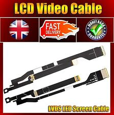 New Video Cable for Acer Ultrabook S3-391-6859/SM30HS-A016-001/HB2-A004-001