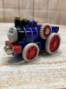 Thomas & Friends 2004 Fergus Diecast Train Gullane