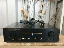 Marantz PM-7001 Stereo Integrated Amplifier