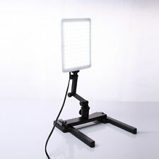 Nanguang CN-T96 18W 96 LED Light Studio  Photographic Lamp Adjustable Arm Stand