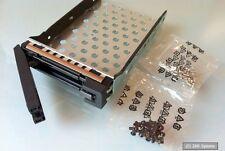Qnap sp-x79u - tray Hot plug installation cadre pour 879u/879u-rp/1279u/1279u-rp