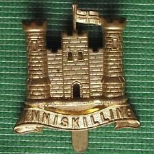 British Army Military Cap Badge : Free UK Postage and Make Me an Offer !    AI