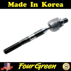 Inner Tie Rod Ball for 2007-2012 Hyundai Santa Fe 2011-2013  KIA Sorento⭐⭐⭐⭐⭐