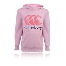 Sweats et vestes à capuches à motif Logo pour fille de 2 à 16 ans