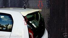SPOILER PORTELLONE DI PRIMA QUALITA'  Volkswagen Up