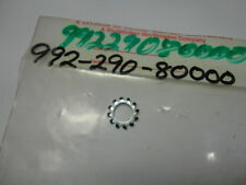 Tanaka Trimmer / Brush Cutter 99229080000 Toothed Lock Washer for TBC-160